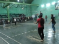 Yuva-spandan-Sports (20)