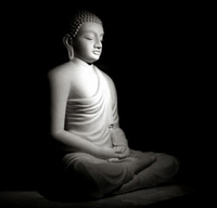 Buddha's Political Thoughts And Theories